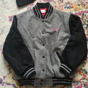 American Girl Varsity Jacket - Girl's/Women's Size